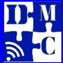 Duke Mentor Connect logo