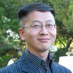 Chong Xu, Ph.D.