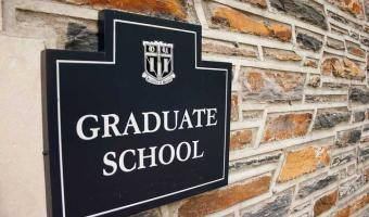 Anthropology Graduate Programs Best Value Schools